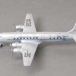 Civilt_DC-6_1-144_03_Bjrn_Bcklund