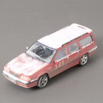 Civilt_Volvo-850_03_Bjrn_Bcklund