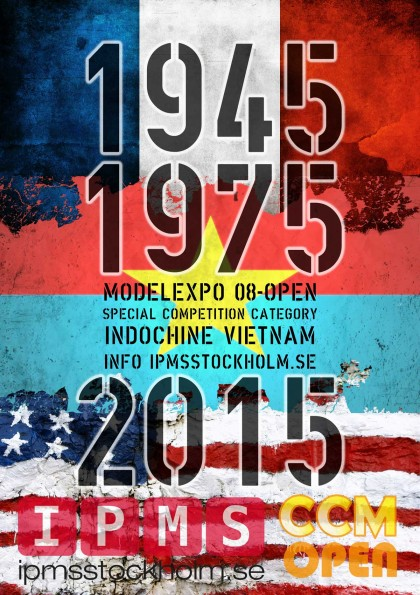 OPEN-2015-Poster_03_zps8bed3738