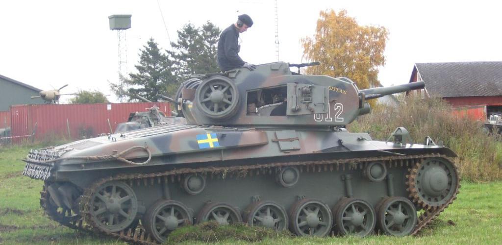 m-42-31