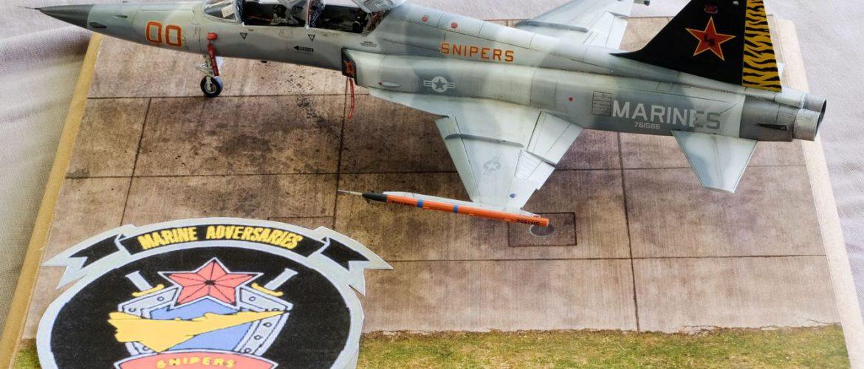 Open 16 Flyg 48 jet övrigt  020-2