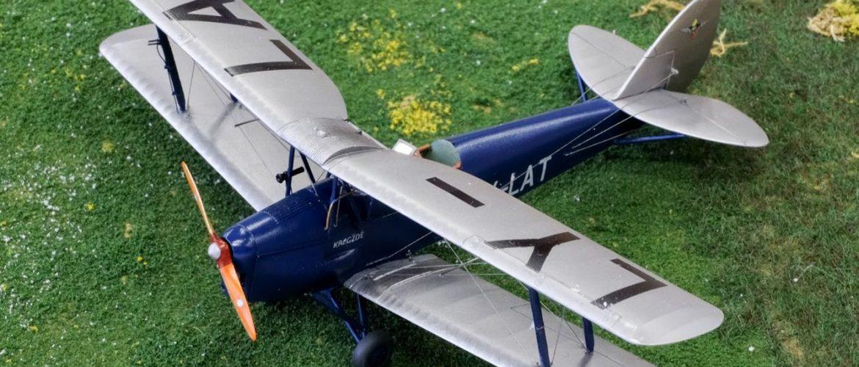 Open 16 Flyg 72 prop övrigt 018