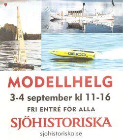 Modellhelg Sjöhistoriska 2017-4