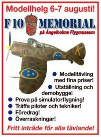 F10memorial2016-2